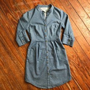 BB Dakota•Dress•2
